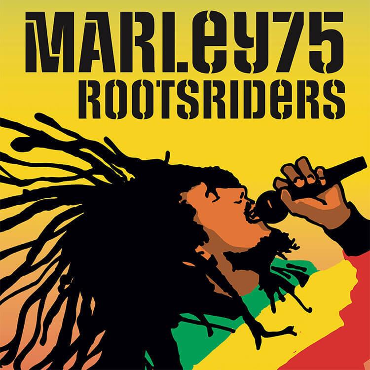 Uitgelicht 2 750px Rootsriders Marley75 credits Raymond vd Hoek