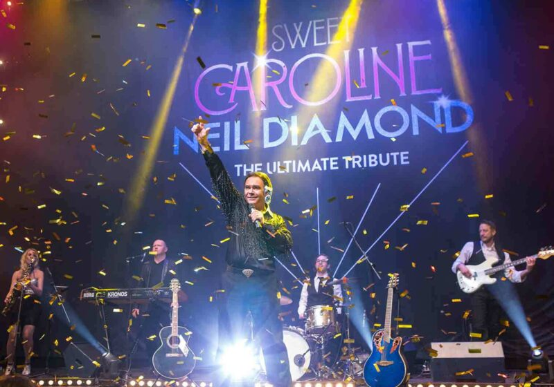 Overzicht-Sweet-Caroline-The-Ultimate-Tribute-to-Neil-Diamond.jpg